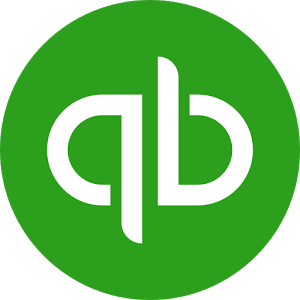 Integration with Quickbooks and Arthur