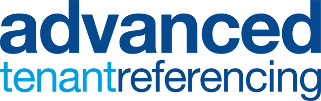 Advanced tenant referencing integration launched