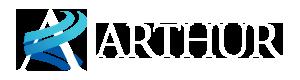Arthur Service Portal