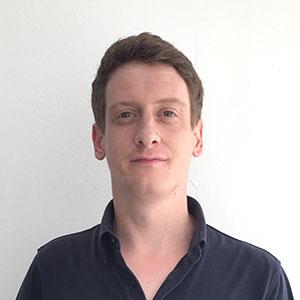 Darren Moore