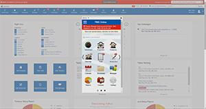 demo-arthur-online-software