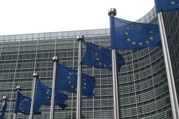 European Commission Calls on Britain to Raise Taxes and Build More Houses