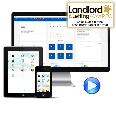 Communication between Landlords and Tenants Integral to Solving Disputes – How Property Management Software Can Help