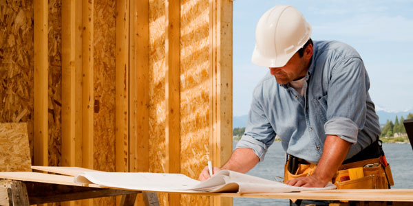 Hiring a good builder can be tough how our top 10 question checklist and property management - Contractor how to find one ...
