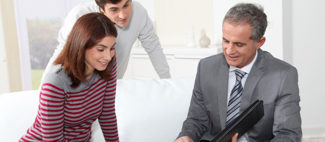 Contractors Playing A Key Role In Effective Property Management