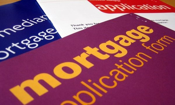 Mortgage Shortfall Debt Cases Highlight Importance of Property Management Software that Prioritises Communication