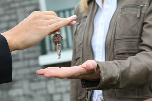 'Consider-Rate' Scheme Shares Arthur's Aim of Increasing Transparency in the Rental Market