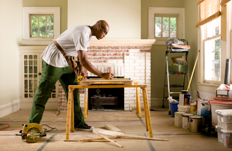 5 Easy Tips to Add Value to Rental Properties