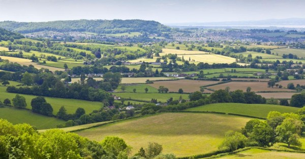 Contractors Look to Get More Work Through Building Affordable Housing in the Countryside