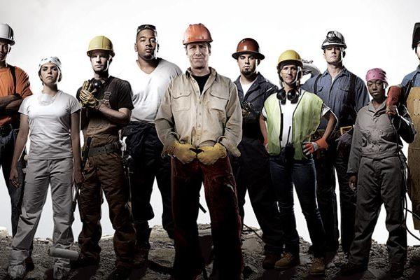 Bogus Tradesmen Duping Householders
