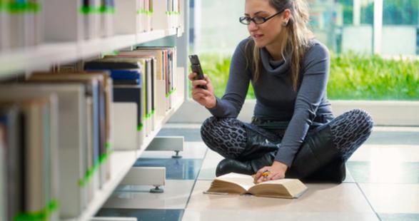 How Property Management software improves student lives