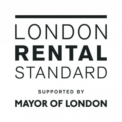 The Private rented sector London Rental Standard Scheme