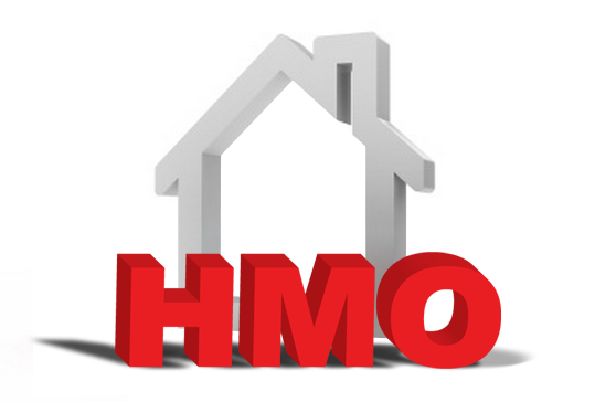 Buy-to-let: the growth of HMO's