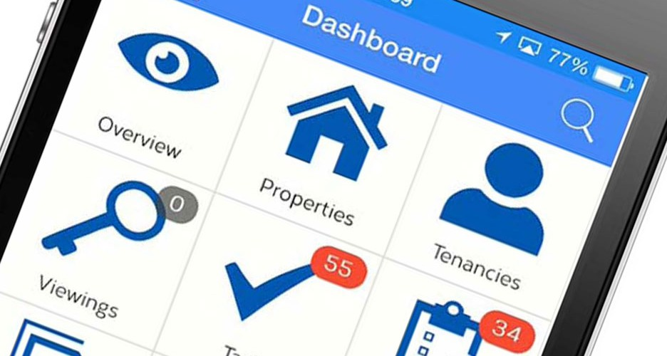 Want to consider with Property Management Software