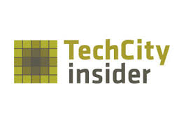 David Cummin talks to Tech City Insiders