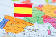 Differences in European Renting: Spain
