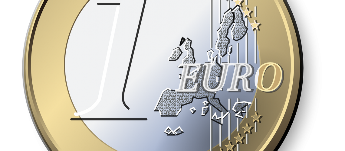 How Eurozone Troubles Could Present the Opportunity to Begin a Foreign Buy-to-Let Portfolio
