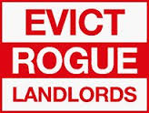 Private rented sector rogue landlords