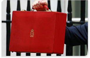 Buy-to-let landlords to be hit by tax relief changes in Budget 2015