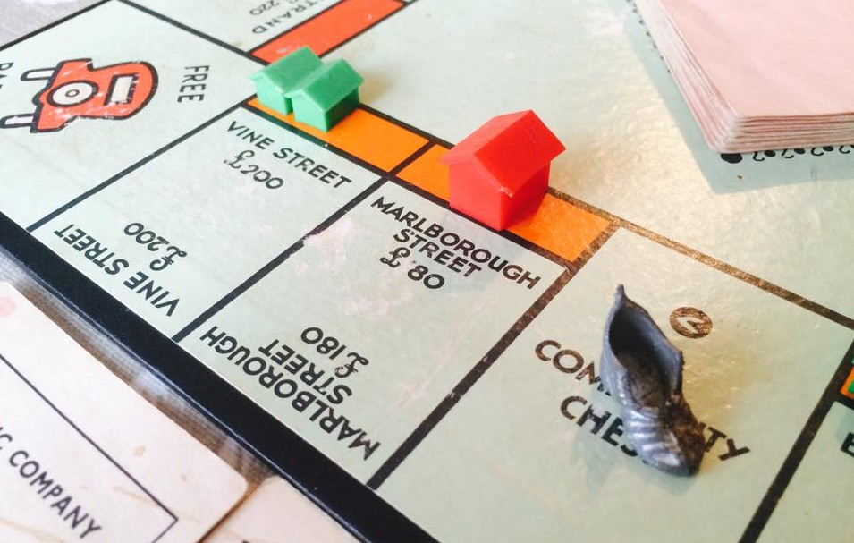 marlborough monopoly property