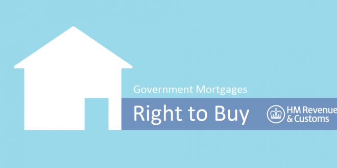 Right to Buy: Almost half of homes sold on scheme are being privately rented