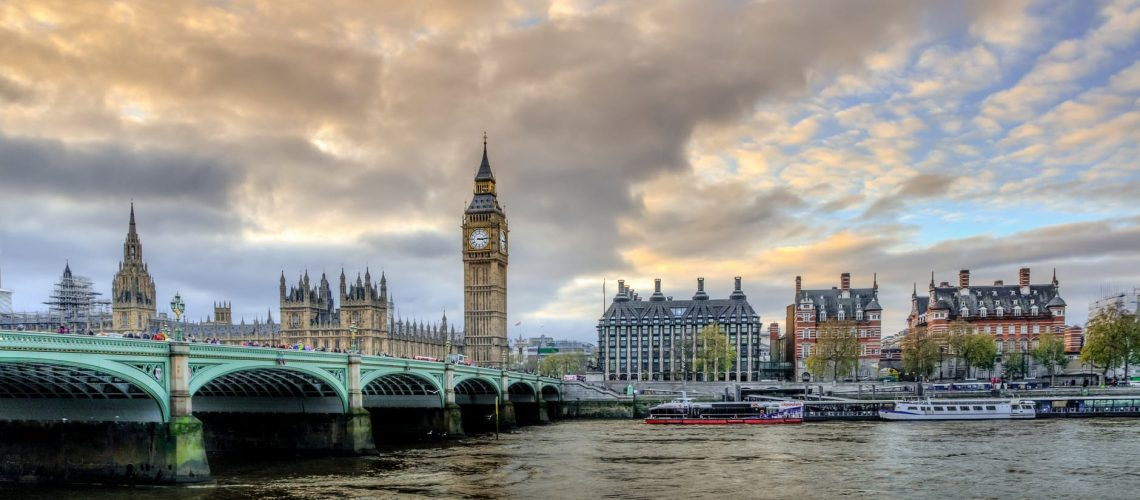 London Mayoral Election: The Property Policies