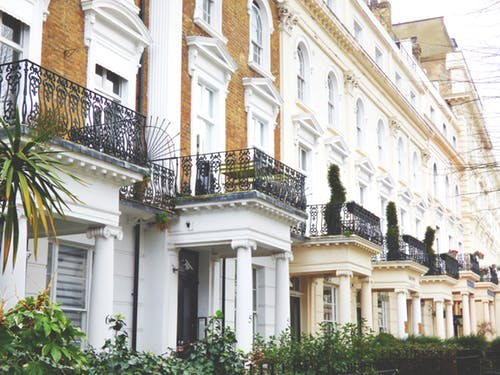 Is Buy-to-Let a threat to the UK Economy?