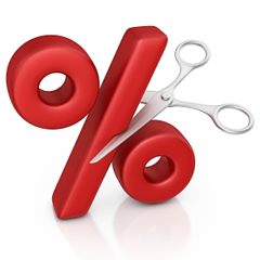 Buy-to-Let Mortgage Rates Cut By Lenders