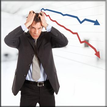 Property Investors Showing Increasing Pessimism
