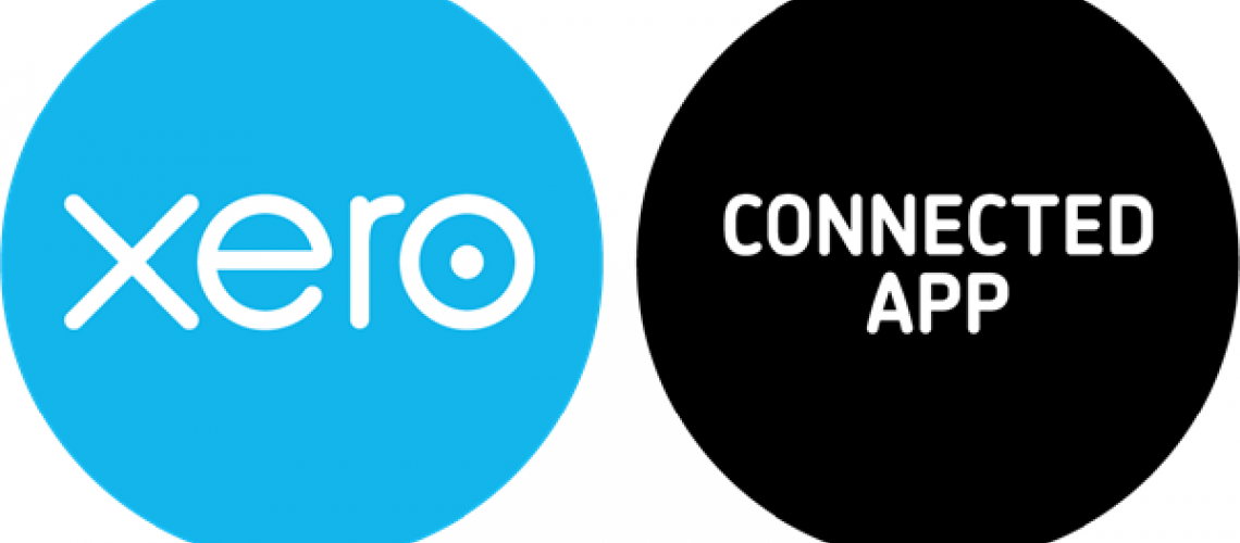 Xero Integration Webinar – Beautiful Accounting Software meets Property Management
