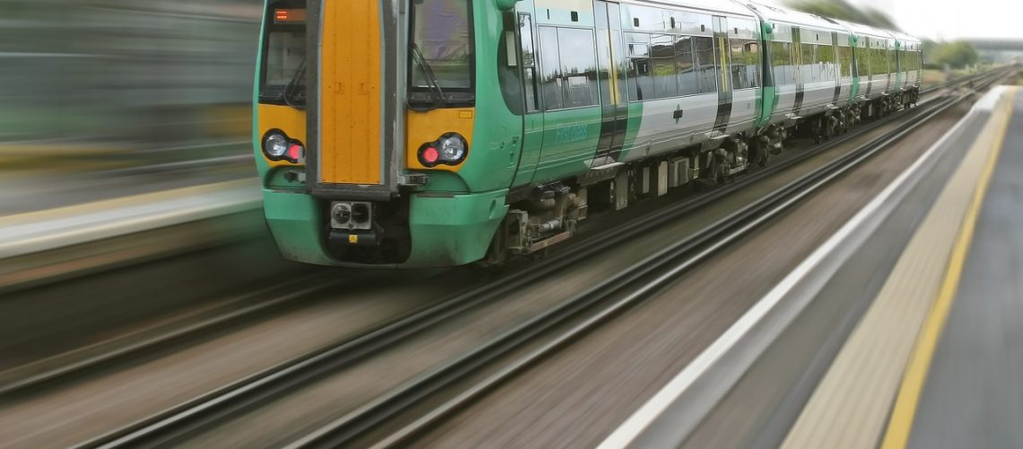 Southern Rail disruptions make buyers think twice