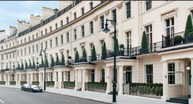 HMO confusion in London – Why is there no uniformity on definition?