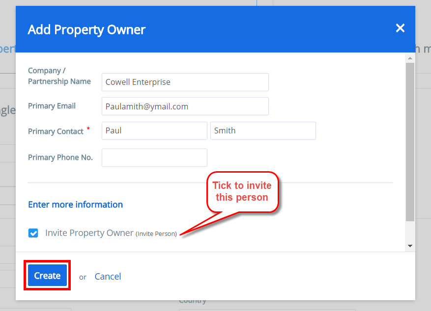 add-property-owner
