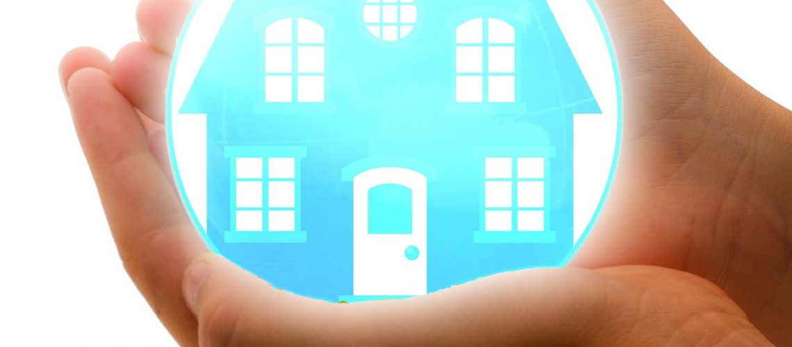 Health and Safety concerns: Are landlords prepared to protect their tenants?