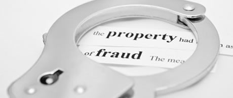 Fraudsters are targeting landlords and homeowners
