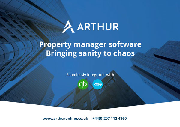 Property Manager User Guide