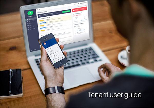 tenant-user-guide