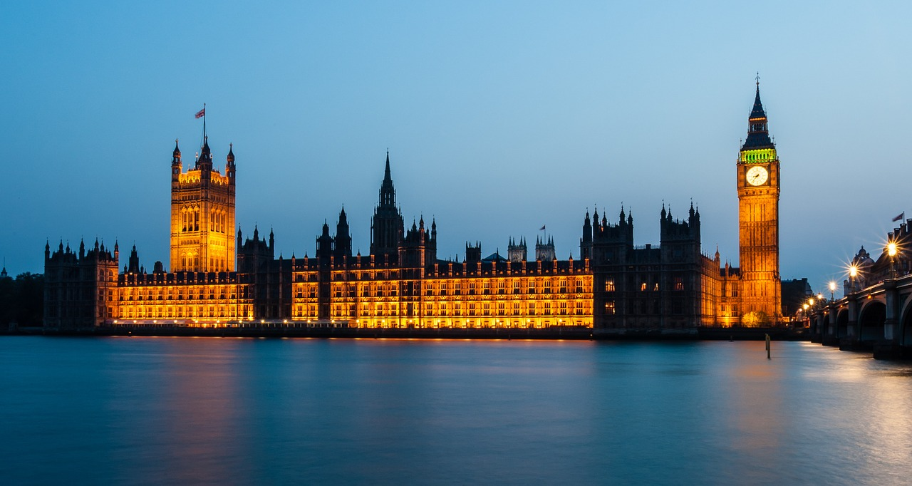 What does the Queen's speech mean for the housing sector?