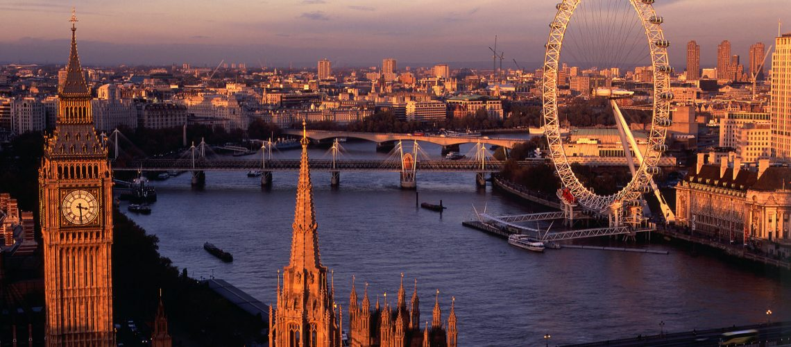 Can students in London afford to live and study?
