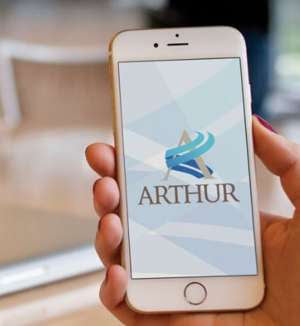 Property management firm Arthur raises over £1 million in first funding round