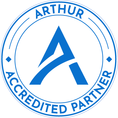 arthur-accredited-partner-logo