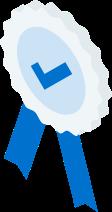 arthur-online-adviser