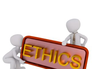 Could you be a more ethical landlord?