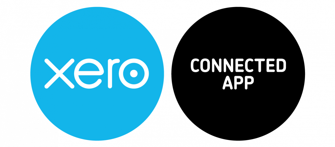 Arthur & Xero – Centred property management