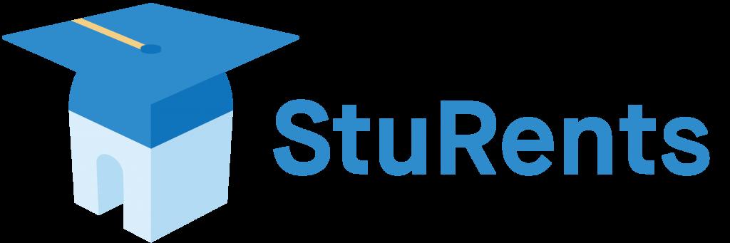 StuRents