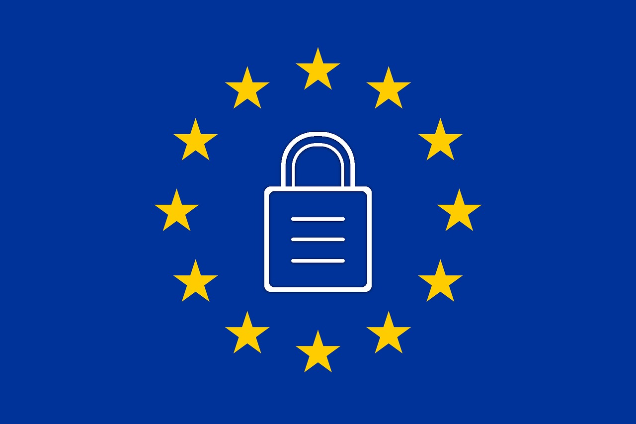 GDPR: What does it mean for property professionals?