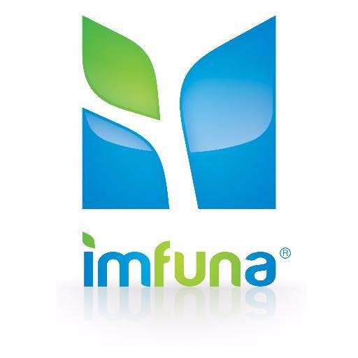 Imfuna