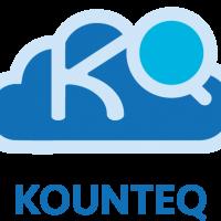Kounteq Limited