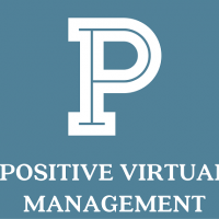 Positive Virtual Management