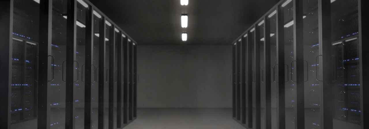 Arthur Online moves to AWS Servers